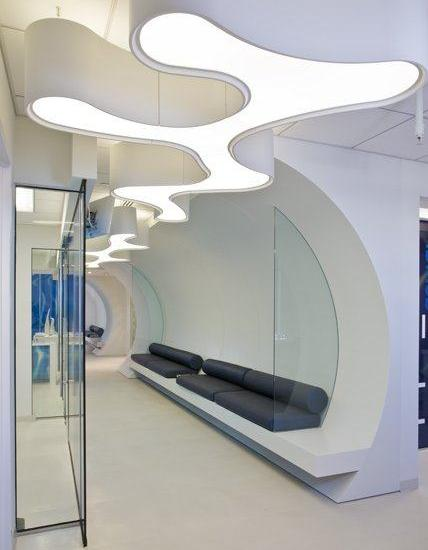 Bloo-Dental-3-WAITING-AREA-1