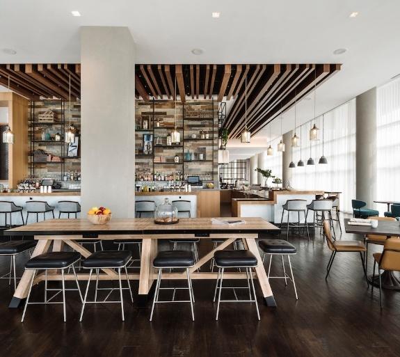 Hilton-Canopy-DC-bar-seating-2
