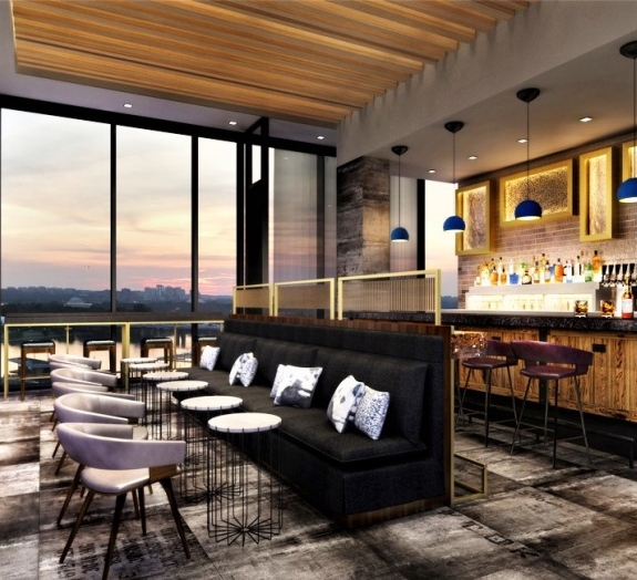 Whisky-Charlie-Bar-2-Canopy-by-Hilton