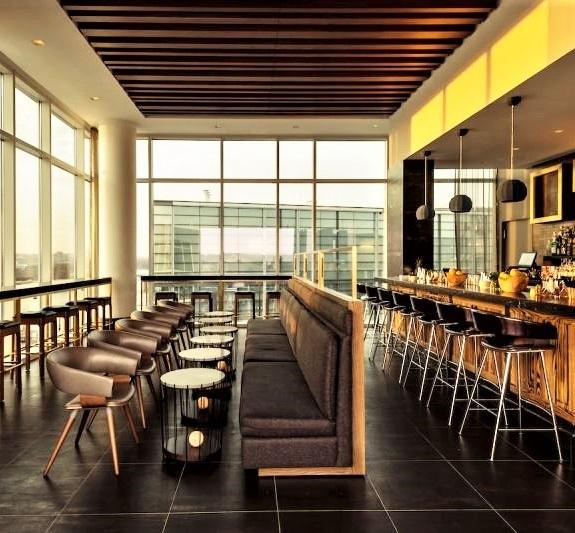 Whisky-Charlie-Bar-Canopy-by-Hilton