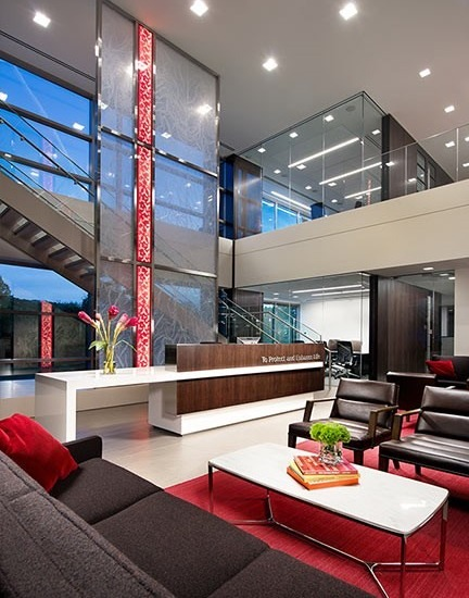 emergent-reception-feature-wall