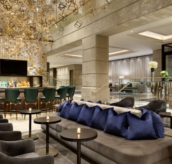 Fairmont-Hotel-8