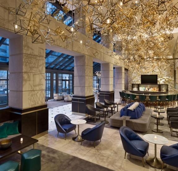 Fairmont-hotel-1