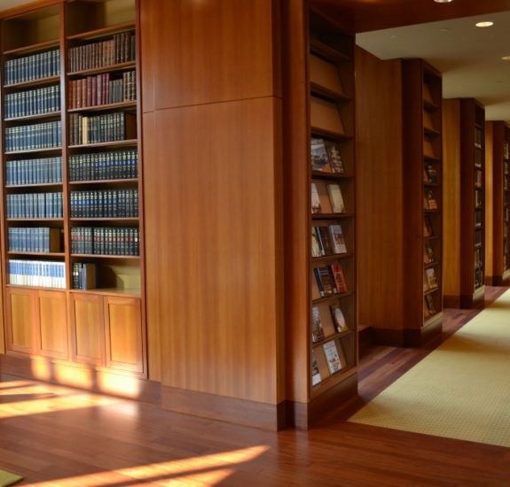 George-Washington-Library-2