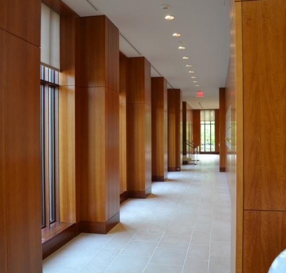 George-Washington-Library-3