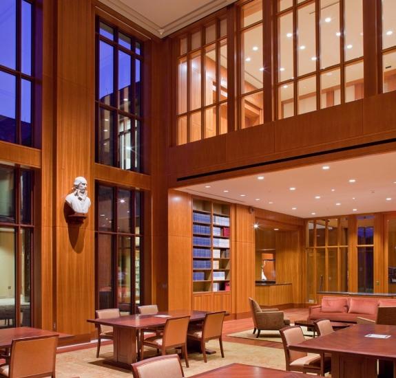 George-Washington-LibraryGallery_06