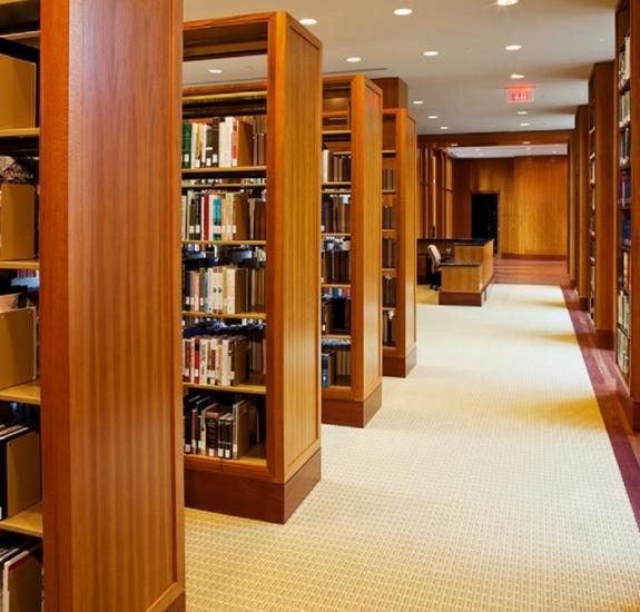 George-Washington-LibraryGallery_09