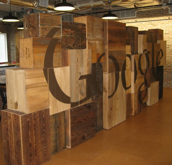 Google-Crate-wall-PHOTO-1-OF-3