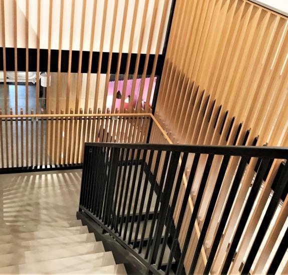 STAIRCASE-GOOGLE-RESTON