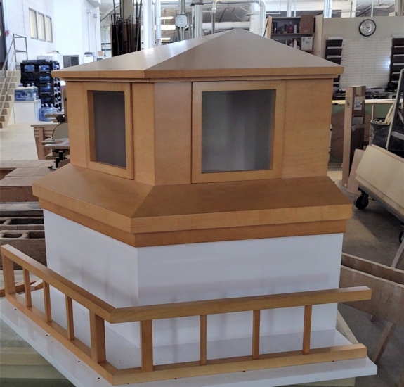 HHI-BUILDING-OF-LIGHT-HOUSE-2