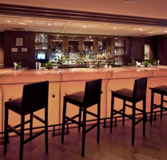 Jefferson-Hotel-2-new