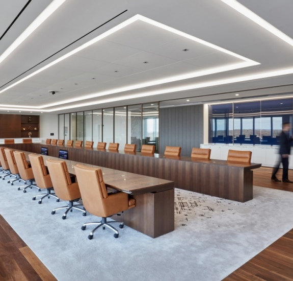 PenFed-Board-Room-2-OF-3