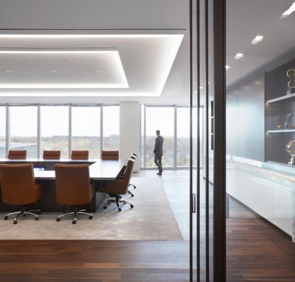 PenFed-Board-Room-3