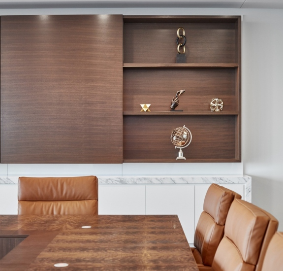 PenFed-Board-Room-4