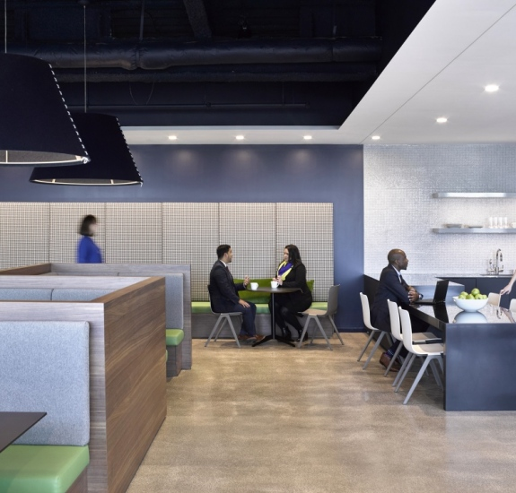 PenFed-Lounge-Area-2