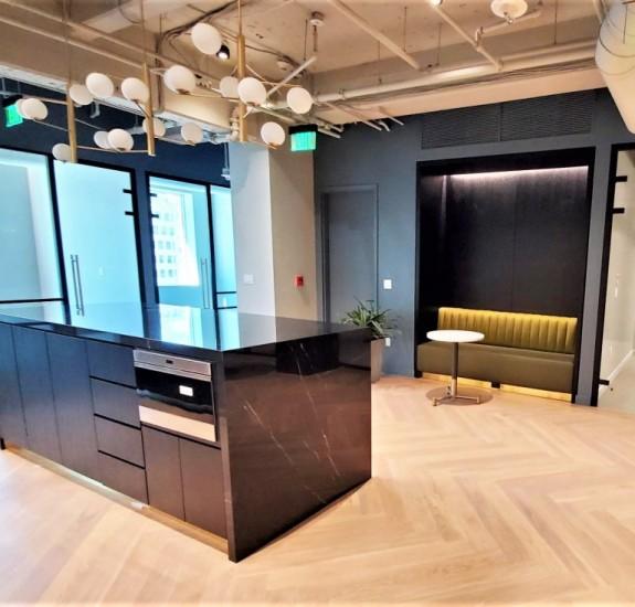 Pre-Built-Suites-9